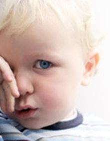 Infecções urinárias nos bebés, saiba o que fazer para evitá-las!