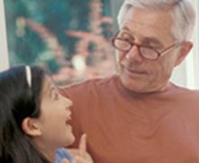 Saiba como conseguir que o seu filho seja amável e educado!