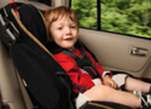 Jogos para entreter os seus filhos numa viajem de carro!