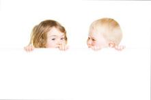 Discriminação: educar as crianças com base na igualdade entre sexos!