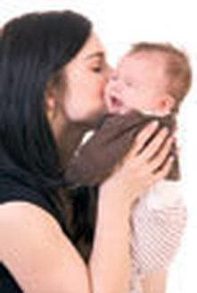 Mães solteiras: uma nova organização familiar!