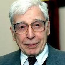 Prémio Nobel da Medicina 2010 atribuído ao