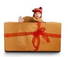 Não sabe o que oferecer aos seus filhos este Natal? Nós damos-lhe uma ajuda!
