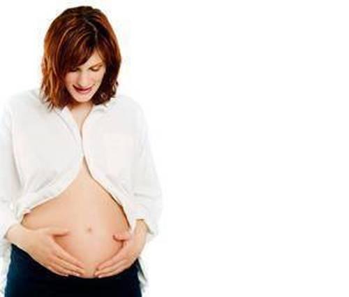 Calcular semanas de gravidez