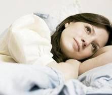 É normal sentir dor nos ovários durante a gravidez?