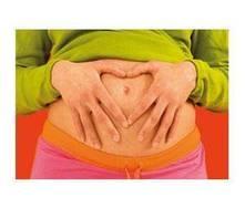 Quanto demora a conseguir engravidar depois de uma curetagem?