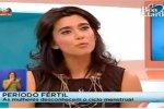 Período Fértil da mulher videos en TodoPapás