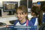 As crianças e a internet videos en TodoPapás